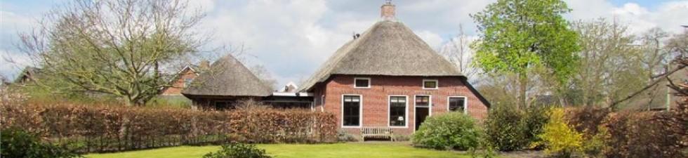 Makelaardij Schiphuis header